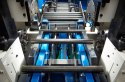 SA-78NCE Tube Cutting Machine