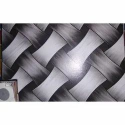 PVC 3D Floor Covering
