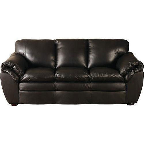 Commercial Furniture Three Seater Sofa Oem Manufacturer