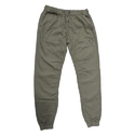 Plain Men Joggers Pants
