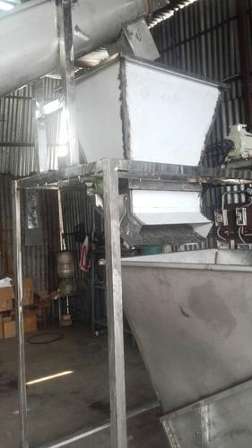 machine coconut shredding shredder indiamart kg