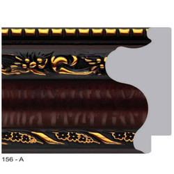 156-A Series Photo Frame Molding