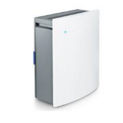 Blue Air 270i Room Air Purifier