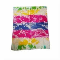Printed Pashmina Stole Dupatta, Packaging Type: Poly Bag