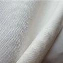 Organic Cotton Matty Fabric