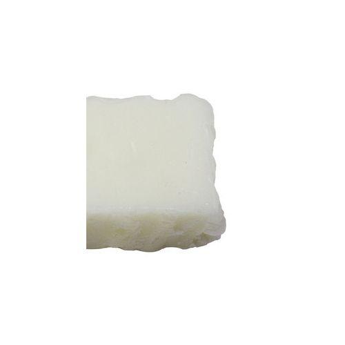Semi Refined Paraffin Wax - Petroilex Semi Refined Paraffin Wax