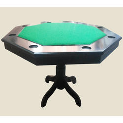 Exceptional Card Table