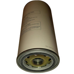 Air Oil Separator Part