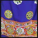 Design Chanya-Cholis