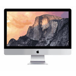 27 Apple iMac Monitor