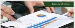 Consultancy For Proper Accounting Service
