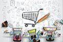 Retail Billing Software