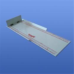 PIM-102 Portable Stadiometer