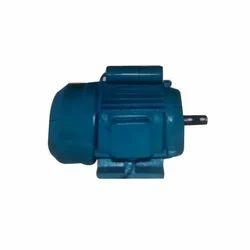 Single Phase AC Electric Motor