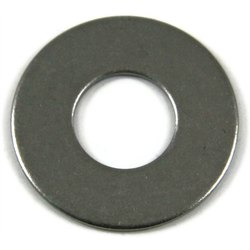 Stainless Steel Round Washer