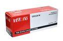 Infytone CF413A Magenta Compatible Toner Cartridge