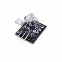 Heart Beat Sensor Module