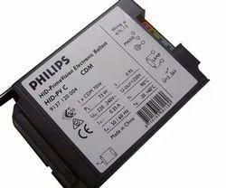 Philips 70 W CDM Ballast