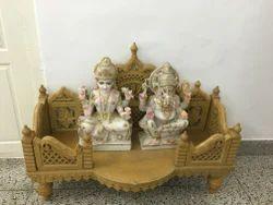Khatu Singhasan