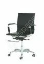 Secure LB - Revolving Chair