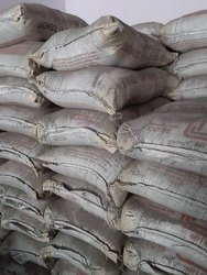 Shree Ultra Cement