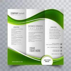 Paper Leaflet Printing Services, In Delhi