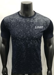 Mens Sports Drifit T-Shirts