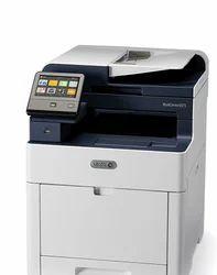 Work Centre 6515 printer