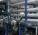 Zero Effluent Discharge Plants