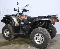 500CC ATV Motorcycle