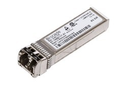 Brocade 8GB FC 850nm SWL SFP DCX GBIC Transceiver XBR-000163