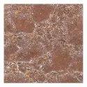 Marvel Lava Vitrified Tiles