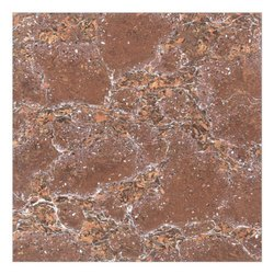 Marvel Double Charged Vitrified Floor Tiles Manufacturer