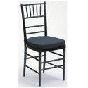 Chiavari-03 Chair