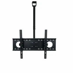 360 Rotation LCD TV Stand