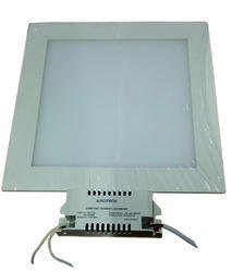 22w Square 3in1 LED Panel Light