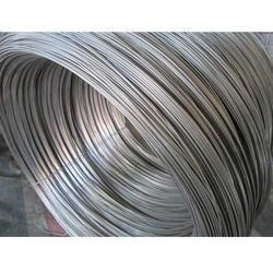 SS 304L Wire