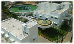 STP Turnkey Projects