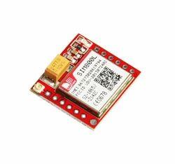 SIM800 GSM/ GPRS Module
