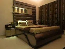 Bed Designing Service