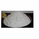 Ferrous Sulphate, Grade Standard: Industrial Grade