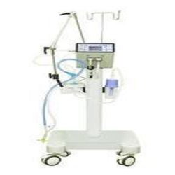 Alveonic nCPAP EV-100