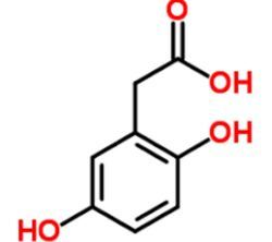 Homogentisic Acid