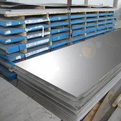 SCRC Steel Sheet