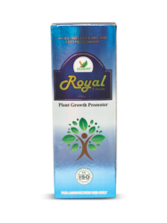 Royal Classic Plant Growth Promoter