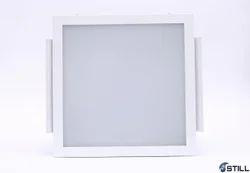 LED 2X2 Panel