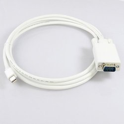 Mini Dp to Hdmi cable