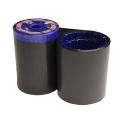 Datacard Monochrome Ribbon Roll