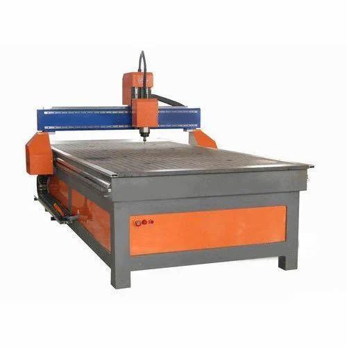 Fully Automatic Cnc Wood Cutting Machine Rs 600000 Unit Chennai