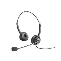 Jabra Ninja Headsets At Rs 2100 Piece